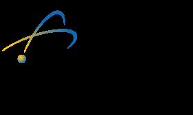 lanl-membrane