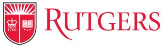 rutgers-pgm-free