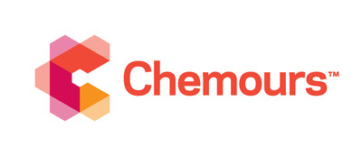 chemours-lte